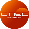 CIRIEC-International