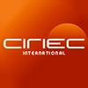CIRIEC-International