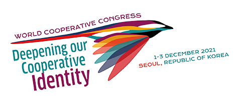 ICA Cooperative Research Conference and International Forum on Cooperative Law