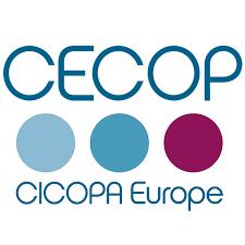 Italie : accord historique entre les syndicats et les coopératives pour promouvoir le rachat des entreprises par les travailleurs