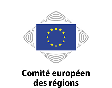 The European Committee of the Regions recognizes the relevance of the European Social Economy Action Plan and highlights its contribution to local and regional development in Europe