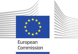 Consulta pública sobre la Ley de datos y modificación de las normas sobre la protección jurídica de las bases de datos