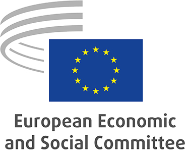 EESC approved its opinion on 'The role of social economy in the creation of jobs and in the implementation of the European Pillar of Social Rights'