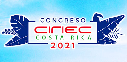 Call for papers for the 'VIII CIRIEC International Research Conference on Social Economy' – San José, Costa Rica, September 2021